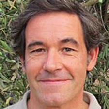 Alfredo Sendim