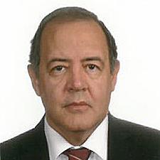 António Costa Silva