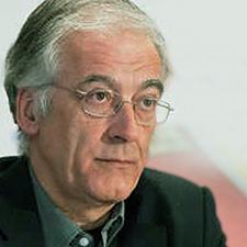 Joaquim Azevedo