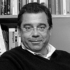 Henrique Cayatte